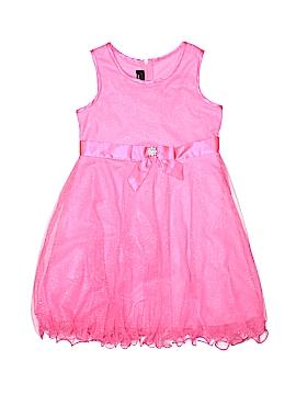 Amy's Closet Dress Size 6X
