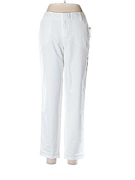 Caslon Khakis Size 6