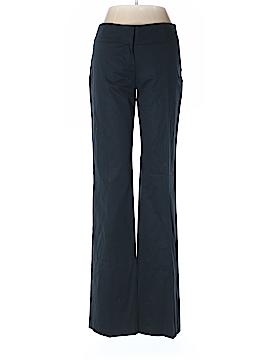 Sisley Dress Pants Size 40 (IT)