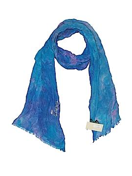 Lauren by Ralph Lauren Silk Scarf One Size