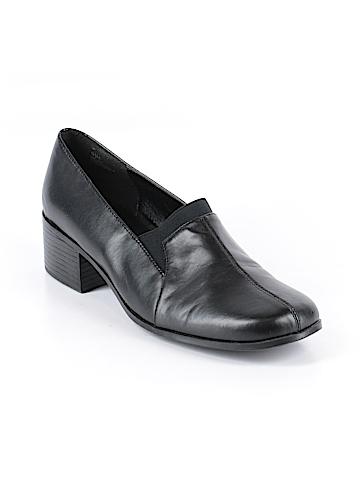 DressBarn Flats Size 9 1/2