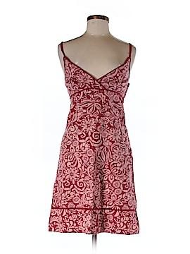 H&M L.O.G.G. Casual Dress Size 6
