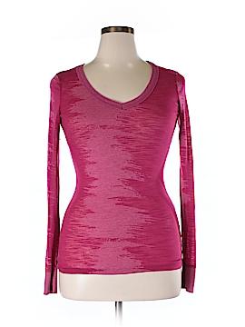 BKE Long Sleeve T-Shirt Size L