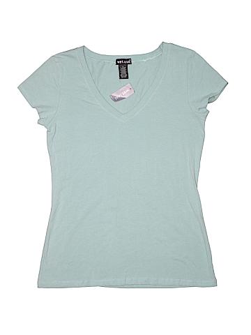 Wet Seal Short Sleeve T-Shirt Size XL