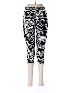 MICHAEL Michael Kors Active Pants Size M (Petite)
