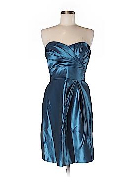 Love Cocktail Dress Size 8