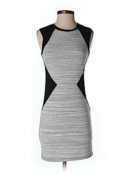 National Ltd. Casual Dress Size S