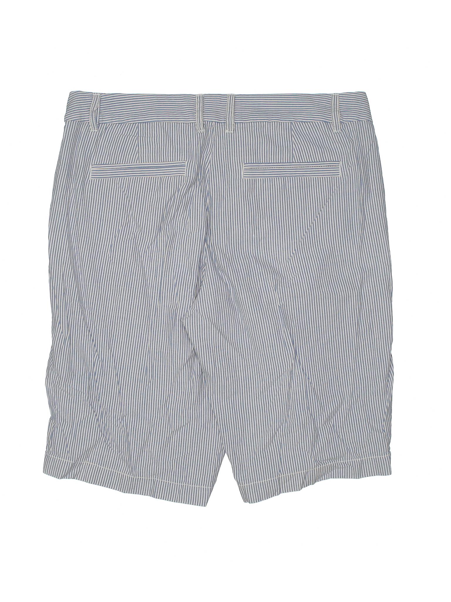 winter Boutique Khaki J Crew Shorts wRgqZ1Pg