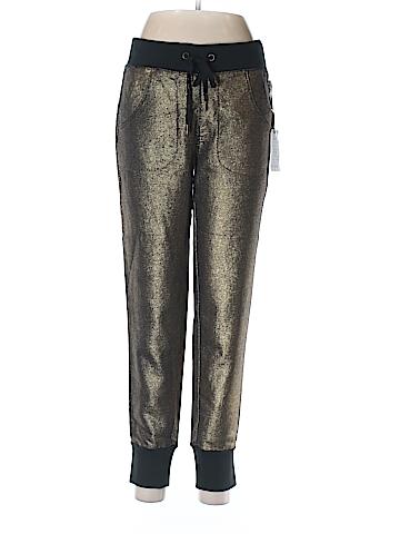 True Religion Sweatpants Size M