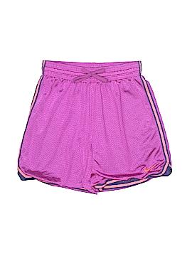Nike Lab G Series Athletic Shorts Size XS