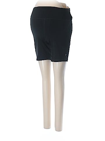 Old Navy - Maternity Athletic Shorts Size M (Maternity)