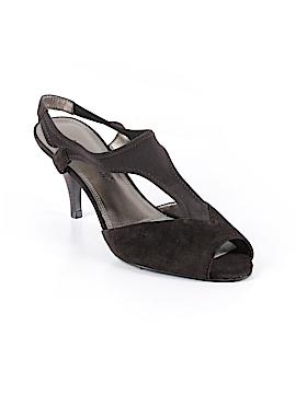 A. Marinelli Heels Size 8