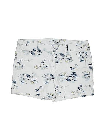 Old Navy Khaki Shorts Size 10 (Tall)