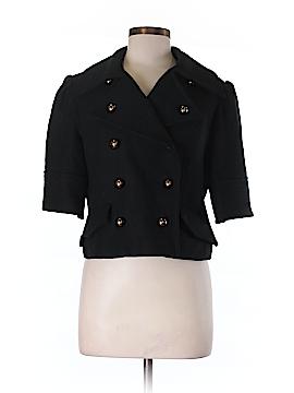 Sunner Wool Coat Size M