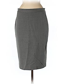 Lauren by Ralph Lauren Wool Skirt Size 6