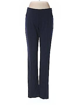 Nic + Zoe Leggings Size M
