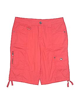 Style&Co Shorts Size 10
