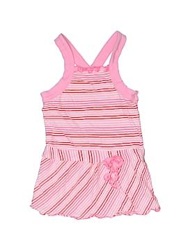 Cakewalk Dress Size 18 mo