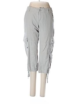 Banana Republic Factory Store Cargo Pants Size 0