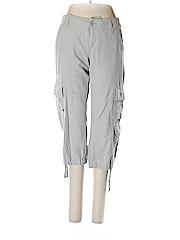 Banana Republic Factory Store Women Cargo Pants Size 0