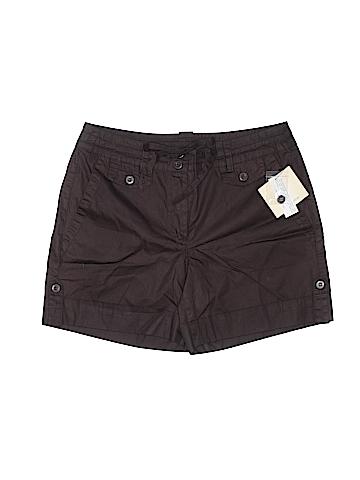 Sandro Khaki Shorts Size XL