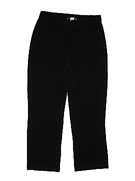 Clothes Casual Pants Size M