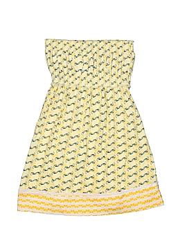 SO Dress Size L (Kids)
