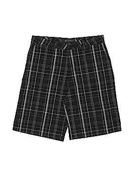 O'Neill Shorts 30 Waist