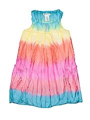 Pandemonium Girls Dress Size 8