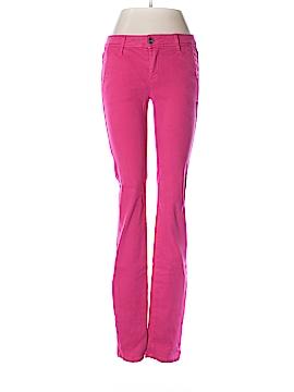 Splendid Khakis Size 2
