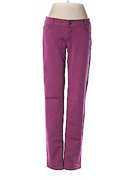Aqua Jeans 27 Waist