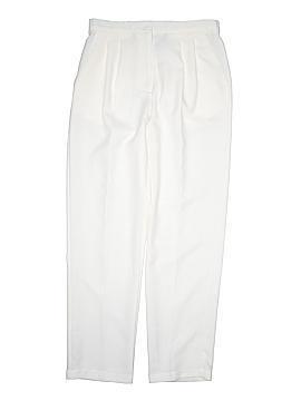 BFA Classics Dress Pants Size 8