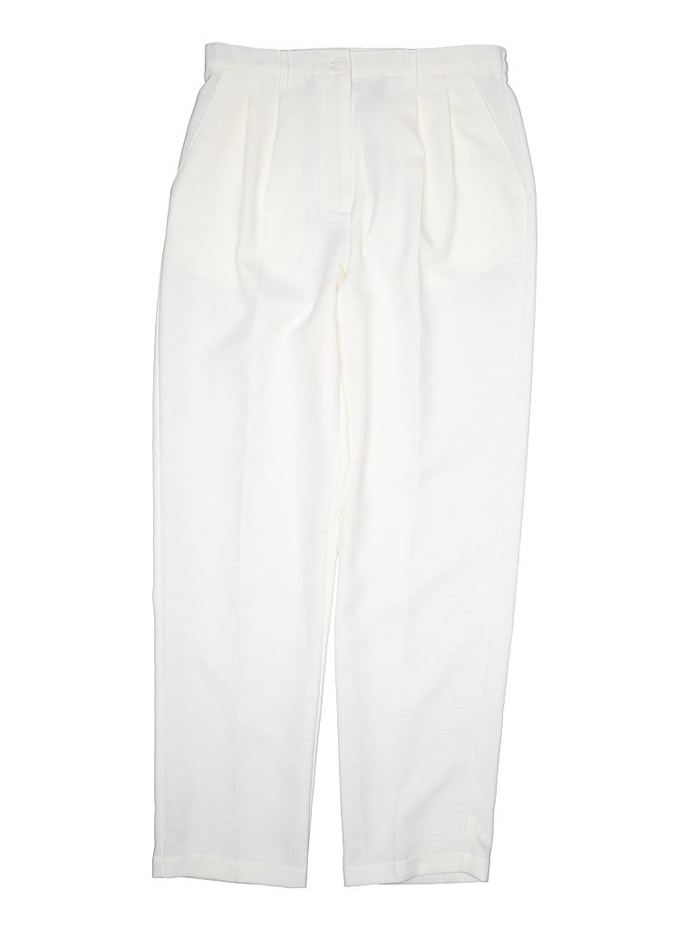 BFA Classics Women Dress Pants Size 8