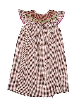 Royal Child Dress Size 2T