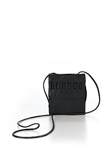 Kenneth Cole New York Crossbody Bag One Size