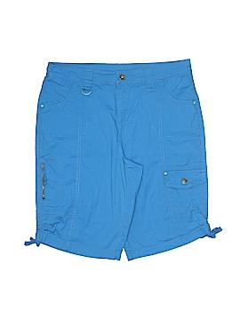 Style&Co Cargo Shorts Size 10