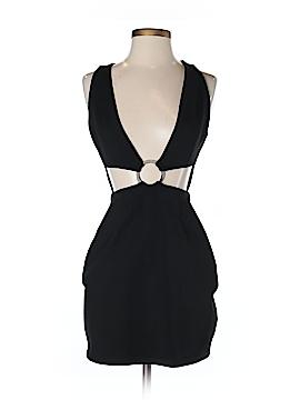 NBD Cocktail Dress Size XS