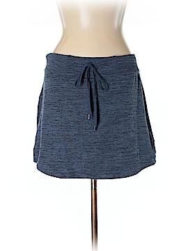 Z by Zobha Casual Skirt Size L