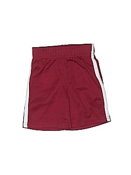 Gymboree Athletic Shorts Size 12-18 mo