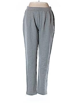 DemyLee Sweatpants Size M