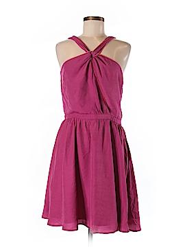 Pim + Larkin Casual Dress Size L