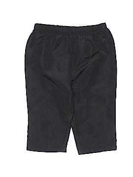 Calvin Klein Active Pants Size 6-9 mo