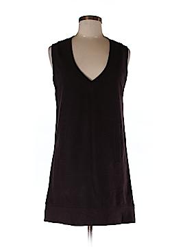 Norma Kamali for Walmart Casual Dress Size S