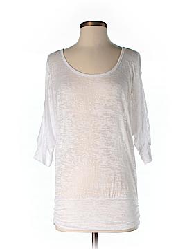 Tart 3/4 Sleeve Top Size S