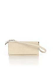 Liz Claiborne Women Shoulder Bag One Size