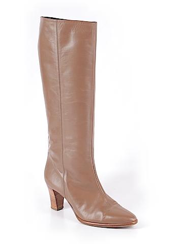 Balenciaga Boots Size 40 (EU)