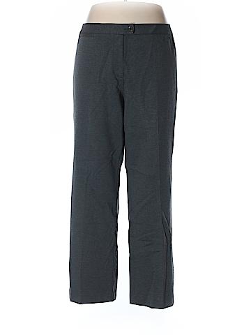 Talbots Dress Pants Size 22w Petite (Plus)