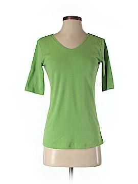 J.jill Short Sleeve T-Shirt Size XS