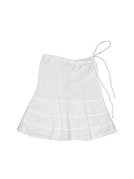 Calypso Enfant Skirt Size 2