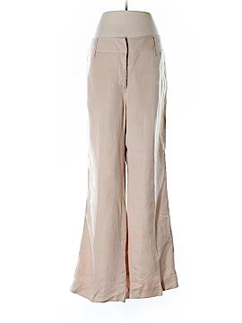 David N Dress Pants Size 0